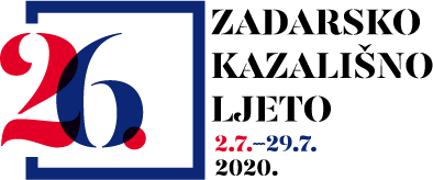 Zadarsko kazališno ljeto