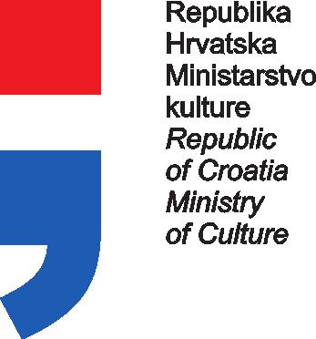 Sponzor ministarstvo kulture