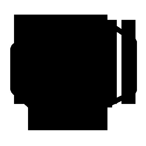 Sponzor zd1